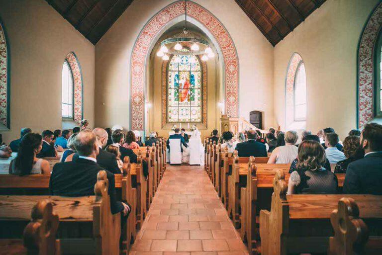 Fotograf Hochzeit Coswig Anhalt Lutherstadt Wittenberg Wörlitz Dessau Rosslau Bad Belzig Niemegk Bitterfeld Wolfen Muldestausee Zerbst Halle Leipzig Bad Düben
